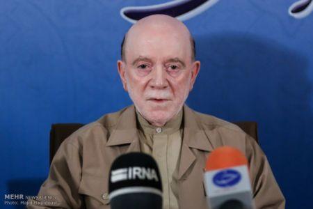 اخبارسیاسی,خبرهای سیاسی,حبیبی