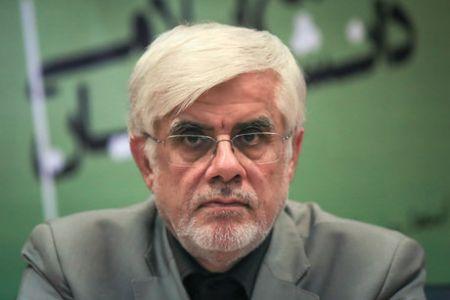 انتقاد عارف از رسانهای شدن اختلاف نظرهای برخی مسئولین
