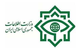 اقدامات وزارت اطلاعات در پرونده بابک زنجانی؛از شناسایی واردات ۵۰۰دستگاه خودرو تا کشف طلا و دبیت کارت
