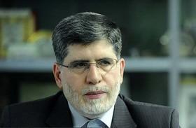 جوانفکر: فایل صوتی منتشر شده درباره احمدی نژاد بیاساس است