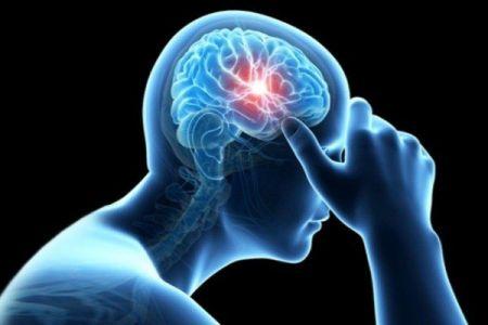اخبارپزشکی ,خبرهای  پزشکی ,سکته مغزی