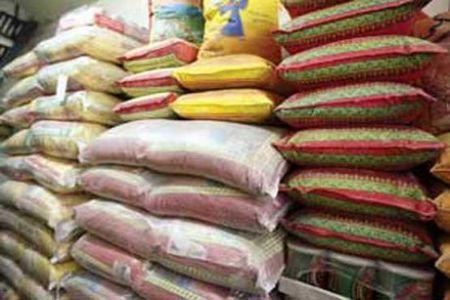 اخبار اقتصادی,خبرهای اقتصادی, واردات برنج