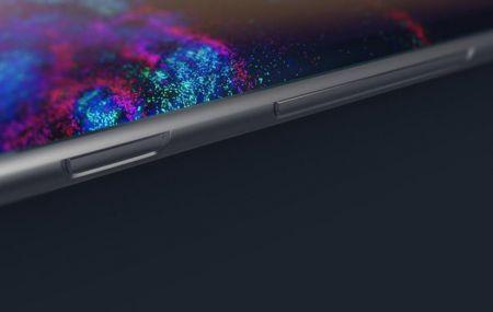 سامسونگ,فناوری و تکنولوژی ,گلکسی S8،دکمه ها جدید گلکسی اس 8