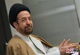 جزئیات شکایت رییس جمهور و احضار حمید روحانی به دادسرا