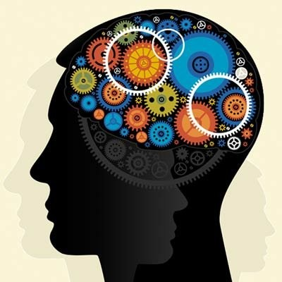 اخبار علمی,خبرهای  علمی,مغز
