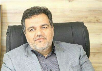توضیحات وکیل مدافع «محمود صادقی» پیرامون پرونده موکلش