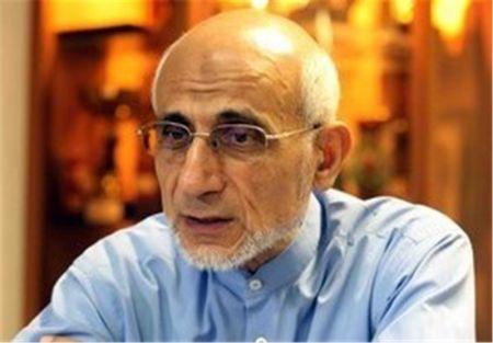 اخبارسیاسی ,خبرهای سیاسی ,سید مصطفی میرسلیم