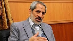 دادستان تهران: اتخاذ سیاستهای پیشگیرانه در مواجه با بدپوششی/مطالبهگری از دستگاهها یک ضرورت است