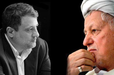 اخبارسیاسی ,خبرهای سیاسی ,هاشمیرفسنجانی
