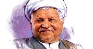 واکنش دفتر مرحوم هاشمی به اظهارات بادامچیان درباره تهیه اسلحه ترور حسنعلی منصور توسط آیتالله