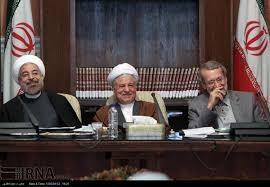 آیا دوباره یک رییس جمهور رییس مجمع تشخیص مصلحت می شود؟