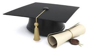اخباردانشگاه,خبرهای دانشگاه ,دکترا