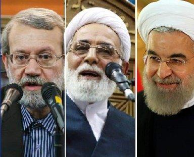 ااخبارسیاسی ,خبرهای سیاسی ,رئیس مجمع تشخیص مصلحت نظام