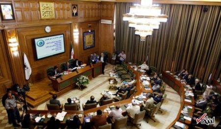 اخبارسیاسی ,خبرهای سیاسی , انتخابات شورای شهر اصلاح طلبان و اعتدالگرایان