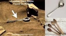 اخبارعلمی,خبرهای  علمی ,کشف حیات در مریخ