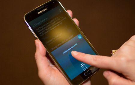 اخبارتکنولوژی,خبرهای  تکنولوژی ,گلکسی S8