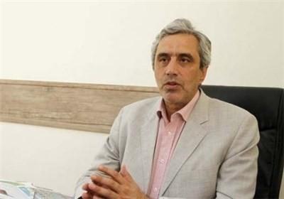 اخبارسیاسی ,خبرهای سیاسی ,حسین میرمحمد صادقی