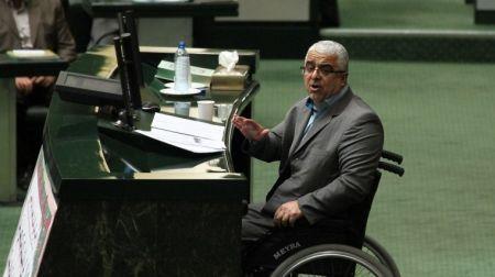 ماجرای وابستگی برخی از نمایندگان مجلس به شهردار تهران/ قالیباف مجرم است!