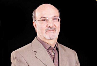 بادامچی: استیضاح آخوندی خلاف منافع ملی است