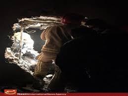 کارگر متروی قم: هشدار داده بودیم دیواره مترو ناامن است، توجه نکردند/تعداد کشتهشدگان میتوانست بیشتر باشد