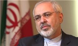 محمدجواد ظریف:اوباما و ترامپ هیچکدام علاقه ندارند به برجام کمک کنند/ آقای ترامپ!سیاست خارجی با معامله ساختمان فرق میکند