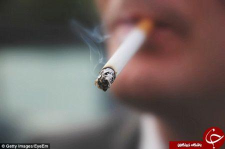 اخبارعلمی,خبرهای علمی,ترک سیگار با رایانه
