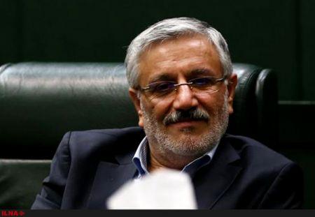 دستهای پشت پرده و سفارشهای خاص تفحص از شهرداری تهران را متوقف کرده است