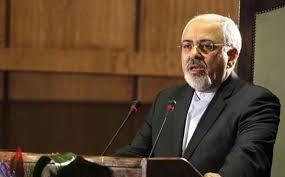 ظریف: منافع ملی در سایه انسجام سیاست خارجی محقق میشود