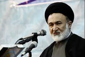 هشدار سرپرست حجاج ایرانی به سعودیها درباره مناسک حج ۹۶