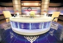 مناظرههای انتخاباتی 96 چگونه خواهد بود؟