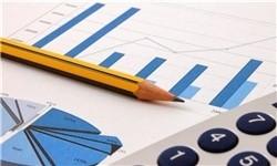 شورای نگهبان لایحه بودجه 96 را تایید کرد