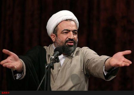 رسایی: از حوزه انتخابیه اصفهان کاندیدا میشوم/ صلاحیتم برای انتخابات آتی مشکلی ندارد!