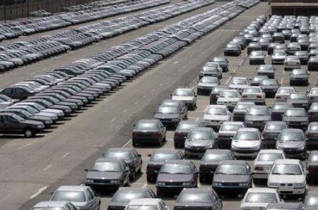 آخرین قیمت خودروهای داخلی و چینی در بازار شب عید 96 (+جدول)
