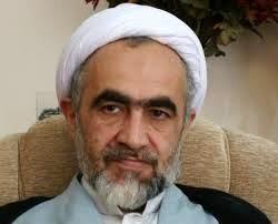 اخبارسیاسی ,خبرهای  سیاسی ,احمد منتظری