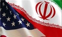 اکونومیست: ایران پس از برجام عرض اندام کرد / هشدار به آمریکا درباره جنگ علیه ایران / جنگ با ایران یعنی درگیری در کل خاورمیانه