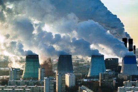 اخبار علمی,خبرهای  علمی , آلودگی هوا