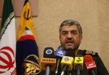 اخبارسیاسی ,خبرهای سیاسی ,سپاه