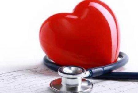 اخبارپزشکی,خبرهای  پزشکی ,بیماری قلبی
