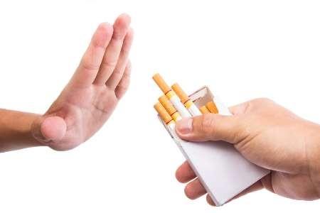 اخبار پزشکی ,خبرهای  پزشکی ,سیگار