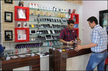 نگاهی به بازار موبایل در آستانه عید نوروز/ برای خرید گوشی هوشمند با قیمت مناسب صبر کنید