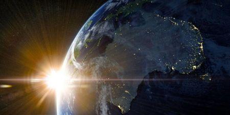 ناسا روی ساخت تلسکوپ با کمک خورشید مطالعه می کند !