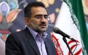 علت افزایش نامزهای جبهه مردمی به 14 نفر