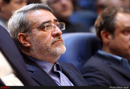 جزییات جلسه هیات مرکزی نظارت بر انتخابات شوراها با وزیر کشور