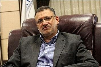 تعیین تکلیف حج ۹۶ در مذاکرات پنجشنبه/اعزام حجاج در صورت تامین شرایط