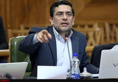 اخباراجتماعی ,خبرهای اجتماعی ,شورای اسلامی شهر تهران