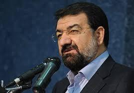 محسن رضايي : به بازنشستگی فکر نمیکنم