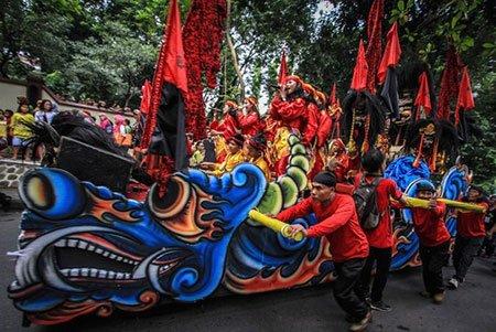 عکسهای جالب,تصاویر دیدنی,روز جهانی رقص