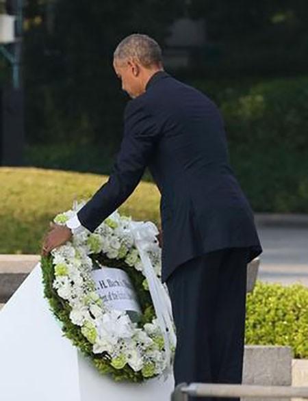 عکسهای جالب,عکسهای جذاب,اوباما