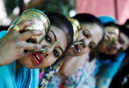 عکسهای جالب,تصاویر جالب,هند