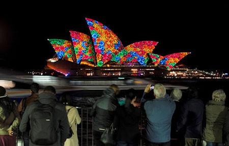 عکسهای جالب,تصاویر دیدنی,استرالیا